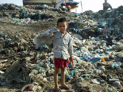 cambodia_dump1